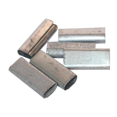 metal-packing-clips-500x500
