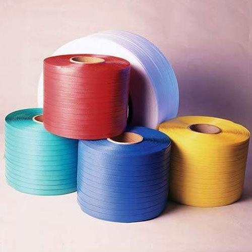 pp-box-strapping-roll-500x500
