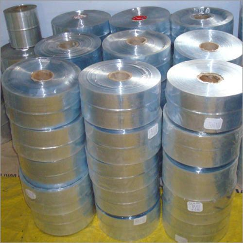 shrink-pvc-roll-and-pouch-500x500