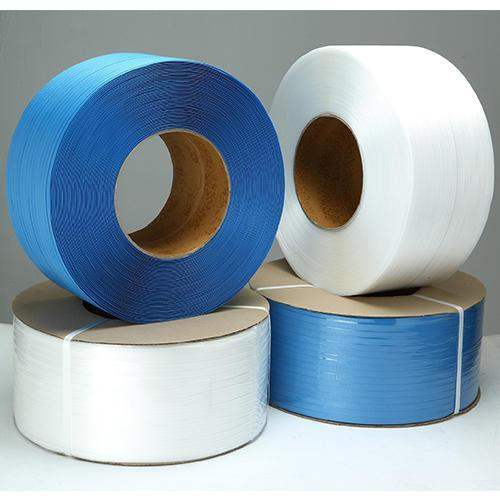 virgin-pp-strapping-roll-500x500